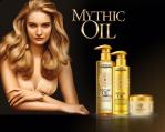Mythic-Blog2